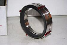 """4.5""""  Mechanical Seal Part Flowserve XECG4500AAN NEW"""