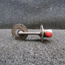 3076 Fuel Nozzle Assy