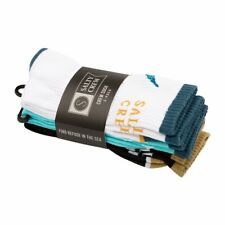 Salty Crew Tailed Sock 3 pack  AST 7-11