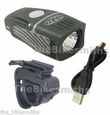 Niterider 6758 Lumina Micro 450 Lumens LED Bike Front Head Light USB Rechargable