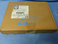 Motorola Trunking Controller Radio Repeater Card RTIB Model TRN7068A #1