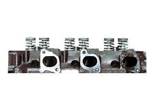 Remanufactured Cylinder Head  ATK North America  2FE1
