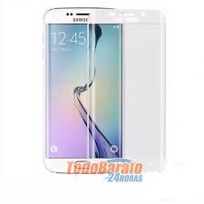 Funda brazalete para Samsung Galaxy J7 2016