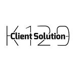 k129 ClientSolution