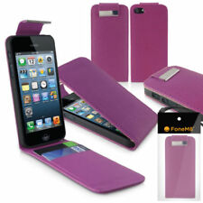 Carrie Mobile Phone Cases & Covers for Apple