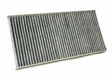 GENUINE VAUXHALL VECTRA CORSA CARBON POLLEN FILTER - 93172129 - NEW