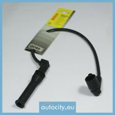 Bosch 0 986 356 181 QD50 Ignition Cable