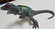 Giganotosaurus  Giant Lizard  Dinosaur Large Hard soft plastic Giganotosaurus