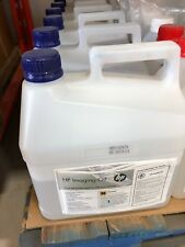 HP Imaging Oil for 3000 and 5000 series