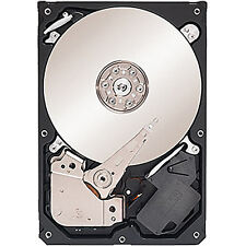 Seagate Barracuda 4tb SATAIII 4000gb Serial ATA III