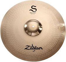 zildjian cymbals for sale ebay. Black Bedroom Furniture Sets. Home Design Ideas