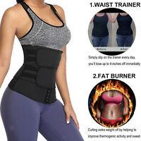 Cintura da allenamento per donna cintura Cincher Trimmer cintura dimagrante Body