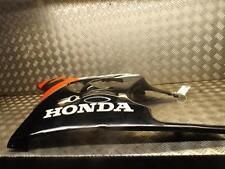 Honda CBR600 CBR600 F3 1997 Left Hand Side Panel Fairing