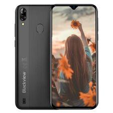 Blackview A60 Pro 3GB+16GB 4G Handy Ohne Vertrag Smartphone Quad Core 4080mAh