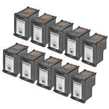 10 C8765WN Black Printer Ink Cartridge for HP 94 Photosmart 2710xi 7850 8150