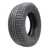 2 New Nokian Rotiiva Ht  - Lt265x75r16 Tires 2657516 265 75 16