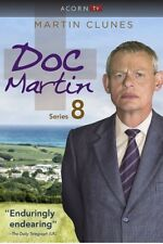 Doc Martin - Series 8 Fast shipping from Toronto