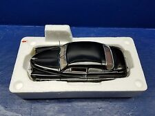 Danbury Mint 1949 Mercury Club Coupe Box Included