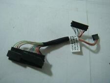 SONY VAIO PCG-4121GM DOCKING CABLE (356-0001-8286) -1022