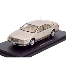 Cadillac Seville STS 1992 Bos Best of Show 1:43 193927