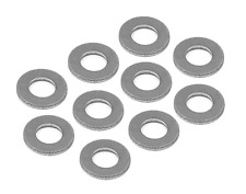 Xray RC Car spares Washer S 5x10x1.0 Part XR962050 RC Car