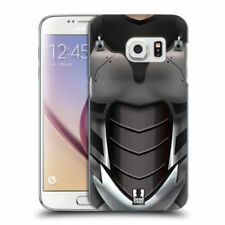 Fundas y carcasas Para Samsung Galaxy S7 color principal gris para teléfonos móviles y PDAs Samsung