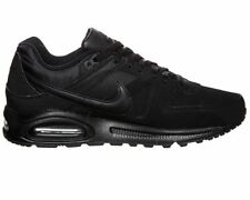 Baskets Nike Air pour homme pointure 46