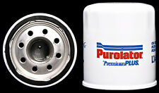 Engine Oil Filter Purolator L14476