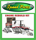 1976 1977 1978 1979 Chevy Car GM 305 V8 5.0L Quality Engine Rebuild Kit