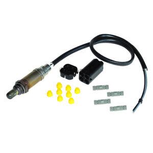 Bosch Oxygen Lambda Sensor 0 258 005 732 fits Holden Frontera 3.2 i 4x4