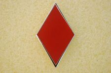 US USA Army 5th Infantry Division Military Hat Lapel Pin