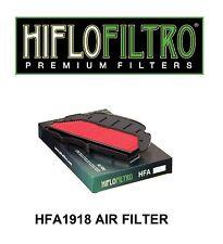HiFlo HFA1918 Honda CBR900 RR Fire Blade CBR954 RR Cruiser Chopper Air Filter