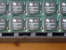 10 x 3dLABS PERMEDIA 2 IC's