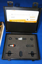 Renishaw TP20 CMM Probe Kit w 1 Extended Force Module New In Box 1 Year Warranty