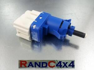 XKB500110 Range Rover Sport Brake Light Switch OEM upto 2010