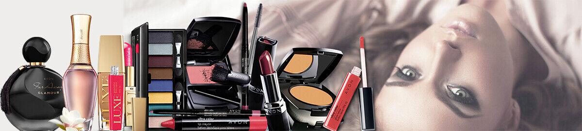 Perfume Beauty Store