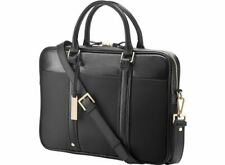 "HP Spectre 14.0"" Slim Topload Bag/Case for Laptop Notebook - W5T45AA"
