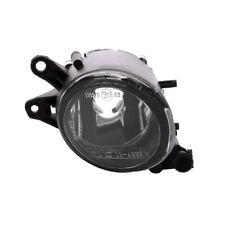 Nebelscheinwerfer TYC 19-0227-01-2