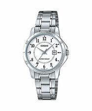 Polished Casual Oval Not Water Resistant Wristwatches