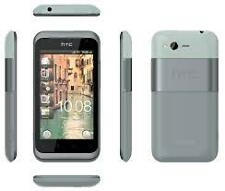 HTC Rhyme Dummy Sample Phone(Bliss) Non Working
