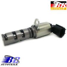 Ölsteuerventil Mazda 2 3 1.3 1.5 1.6 L 2007-USW