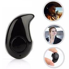 Mini Bluetooth Headset Wireless Earphone For Samsung Galaxy Note 10 Pro 9 8 5 LG