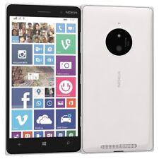 BNIB Nokia Lumia 830 16GB 3G LTE 1GB- RAM Microsoft Windows Unlocked Smartphone