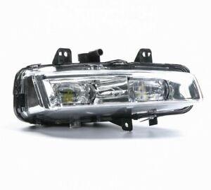 Range Rover Evoque 2012-2016 DRL Front Fog Light Lamp Right Side O/S