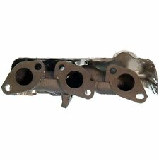 Exhaust Manifold Right Dorman 674-598