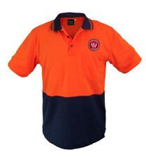 Soccer Merchandise Shirts
