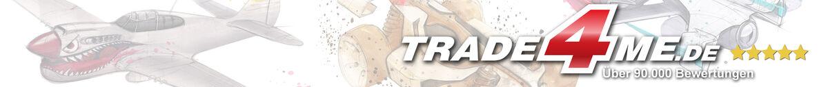 Trade4me RC Modellbau Shop