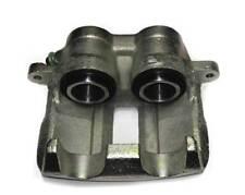 Bremssattel BRAKE CALIPER vorne L MB Sprinter 901, 902, 903, 904, VW LT II >2006