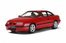 Opel Calibra Turbo 4x4 • 1996 • NEU • Otto OT172 • 1:18
