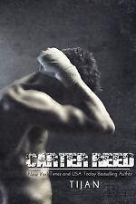 CARTER REED (Carter Reed #1) by Tijan 2013 Erotic Mafia Contemp Romance